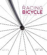 Cover-Bild zu Moore, Richard: The Racing Bicycle