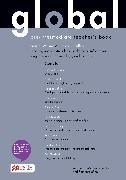Cover-Bild zu Tennant, Adrian: Global Pre-intermediate + eBook Teacher's Pack