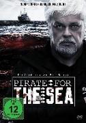 Cover-Bild zu Paul Watson (Schausp.): Pirate for the Sea