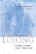 Cover-Bild zu Kyabgon, Traleg: The Practice of Lojong