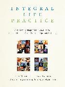Cover-Bild zu Wilber, Ken: Integral Life Practice