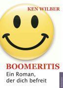 Cover-Bild zu Wilber, Ken: Boomeritis