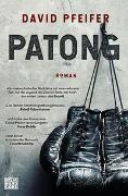 Cover-Bild zu Pfeifer, David: Patong
