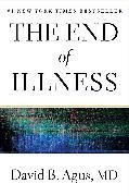 Cover-Bild zu Agus, David B.: The End of Illness
