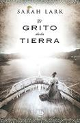Cover-Bild zu Lark, Sarah: El grito de la tierra / The Cry of the Earth