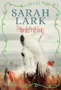 Cover-Bild zu Lark, Sarah: Lea und die Pferde - Pferdefrühling