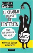 Cover-Bild zu Enders, Giulia: Le charme discret de l'intestin