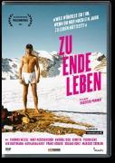 Cover-Bild zu Thomas Niessl (Schausp.): Zu Ende Leben