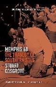 Cover-Bild zu Cosgrove, Stuart: Memphis 68