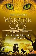 Cover-Bild zu Hunter, Erin: Warrior Cats - Special Adventure. Eichhornschweifs Hoffnung