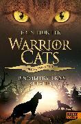 Cover-Bild zu Hunter, Erin: Warrior Cats - Special Adventure. Brombeersterns Aufstieg