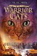 Cover-Bild zu Hunter, Erin: Warrior Cats - Der Ursprung der Clans. Der Leuchtende Stern