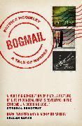 Cover-Bild zu McGinley, Patrick: Bogmail
