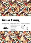 Cover-Bild zu Roojen, Pepin Van: Sixties Design