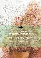Cover-Bild zu Roojen, Pepin van: Still Life Bouquets