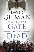 Cover-Bild zu Gilman, David: Gate of the Dead