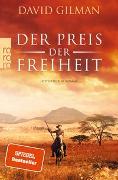 Cover-Bild zu Gilman, David: Der Preis der Freiheit