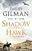 Cover-Bild zu Gilman, David: Shadow of the Hawk