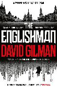 Cover-Bild zu Gilman, David: The Englishman