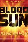 Cover-Bild zu Gilman, David: Blood Sun