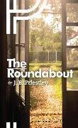 Cover-Bild zu Priestley, J. B.: The Roundabout