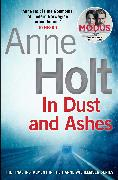 Cover-Bild zu Holt, Anne: In Dust and Ashes