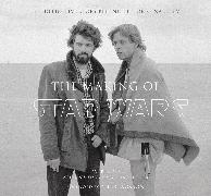 Cover-Bild zu Rinzler, J.W.: The Making of Star Wars