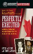 Cover-Bild zu Van Sant, Peter: Perfectly Executed