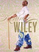 Cover-Bild zu Golden, Thelma: Kehinde Wiley