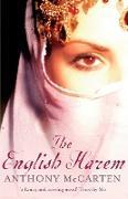 Cover-Bild zu McCarten, Anthony: The English Harem