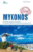 Cover-Bild zu Klemann, Nico-Gabriel: MYKONOS