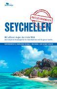Cover-Bild zu Klemann, Manfred: SEYCHELLEN
