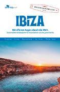 Cover-Bild zu Klemann, Manfred: IBIZA