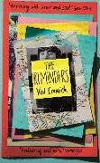 Cover-Bild zu Emmich, Val: The Reminders