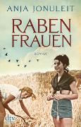 Cover-Bild zu Jonuleit, Anja: Rabenfrauen