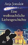 Cover-Bild zu Jonuleit, Anja: Neunerlei