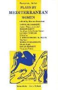 Cover-Bild zu El Saadawi, Nawal: Plays by Mediterranean Women