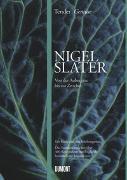 Cover-Bild zu Slater, Nigel: Tender. Gemüse
