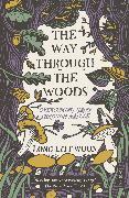 Cover-Bild zu Litt Woon, Long: The Way Through the Woods