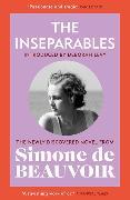 Cover-Bild zu de Beauvoir, Simone: The Inseparables