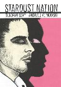 Cover-Bild zu Levy, Deborah: Stardust Nation
