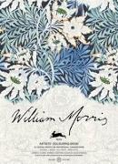 Cover-Bild zu Roojen, Pepin Van: William Morris