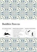 Cover-Bild zu Roojen, Pepin Van: Buddhist Patterns