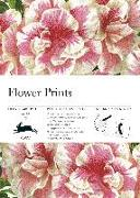 Cover-Bild zu Roojen, Pepin Van: Flower Prints