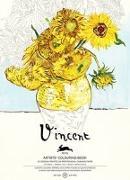 Cover-Bild zu Roojen, Pepin Van: Van Gogh