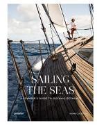 Cover-Bild zu gestalten (Hrsg.): Sailing the Seas
