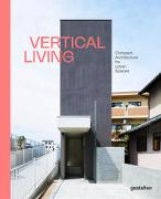 Cover-Bild zu gestalten (Hrsg.): Vertical Living