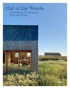 Cover-Bild zu gestalten (Hrsg.): Out of the Woods