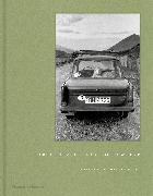 Cover-Bild zu Ponzio, Fabio: East of Nowhere