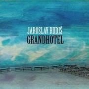 Cover-Bild zu Rudis, Jaroslav: Grandhotel